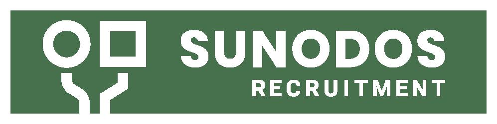 SUNODOS
